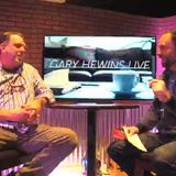 Local Buzz Highlands-Cashiers LIVE! With Pastor Gary Hewins of Community Bibl...
