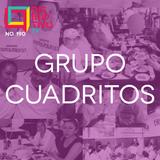 Disruptivo 190 - Grupo Cuadritos