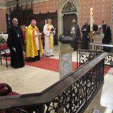 Ekumenizam - Molitvena osmina za jedinstvo kršćana