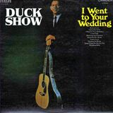 RubberDuckRadio ::: Wedding Special ::: www.rubberduckmag.com