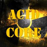 Acidcore Dystopia