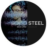 SOLID STEEL 01.03.19 - BEN UFO