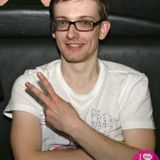 Jesper presents housemagazine.cz podcast 041 - Yearmix 2014