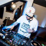 DJ SNAP PROMO FOR  JANUARY 2018