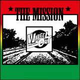 WHEEL OUT#21 - 9 December 2016 - The Mission