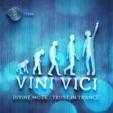 Vini Vici - Music Evolution Vol. 2 - Free Download Set.mp3
