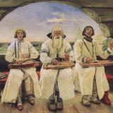 Los Tres Músicos - Best of Spelloppmaker Vol. 4