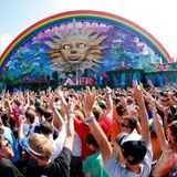 Festivalitis - Tomorrowland #02
