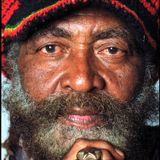 Reggae Revolution 12-9-14