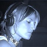 Sister Bliss live set @ Pacha  buenos aires, 1996