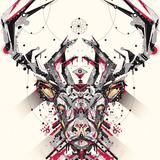 Method @ Qloom (War-Hole) 29.12.2014