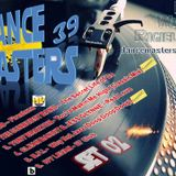 DANCE MASTERS 39 - Set 02 (DJ Wlad Rigielski) 2015