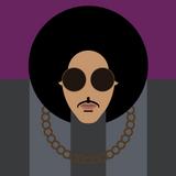 Prince / 1999 / Raspberry Beret / re-edit