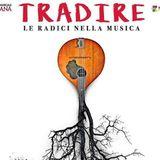 """uDaily 7/02/17 - Prof. Stefano Jacoviello presenta """"Tradire, le radici nella musica"""""""