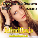 Deep in the Groove 042 (13.10.17)