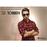 Club Session #3 mixed by Dj Robben