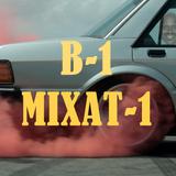 B-1 ─ MIXAT1