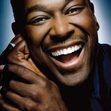 LUTHER VANDROSS  ( Always And Forever)