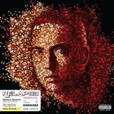 Eminem - Relapse (Long_Mix)