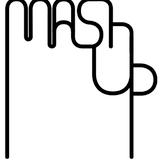 Mash up Mix