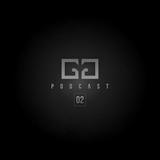Gabriel M - Podcast #2