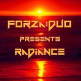 Forza:Duo Presents Radiance - Vol III