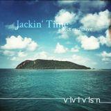 Jackin'Time_191207_VelsenSnack