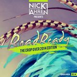 Nick Ahren - Nick Ahren Presents - Road Ready - The Crop Over 2014 Edition