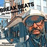 Hip Hop Samples Vol. 3 (The Break Beats)