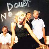 Nod Off with No Doubt