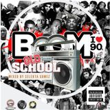 Hip Hop Classics 90's Boom Classic Mix #1 (sep 2018 by Dj Gomez Rwanda )
