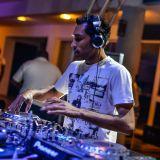 DJ Ruben EDM Mixtape September 2014
