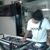 House in Harlem radio show with Suede Dontaine in the mix on whcr 90.3fm, the voice of Harlem