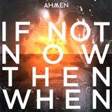 New York rapper & activist - Ahmen