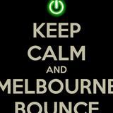 DJ Nexxtbeat the nexxt Bounce