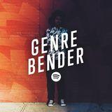 Genre Bender Influence