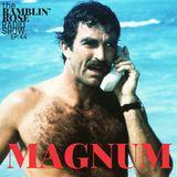 EP.44 MAGNUM.
