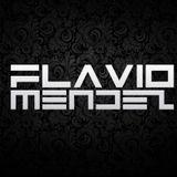 FlávioMendez - Promo Mix July 2013