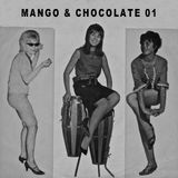 Santo Remedio - Mango & Chocolate 01