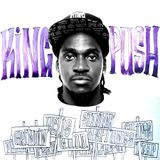 HHH SHOW 22/10/2013 Pusha T Special