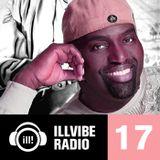 Illvibe Radio 17 (Thank You Frankie!)