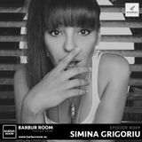 BR Episode #069 - SIMINA GRIGORIU - www.barburroom.eu