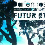 Futur #01