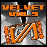 Velvet Vol.9
