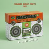 SUMMER BLOCK PARTY MIX