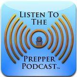 Common Sense Preparedness - Jul 12,2012