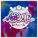 DJ Howie's Where U Iz #Tribalhouse #CircuitHouse & Such Frolic FridayZ Bubbles Bar 19.05.17