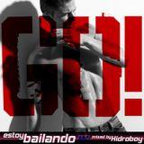 Estoy Bailando - HDB: GO!