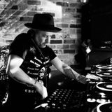 Louie Vega Live The BBE Store Record Store Day 13.4.2019