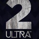 Christopher Erre - Live 1 hr Ultra Showcase Dorian Gray Club